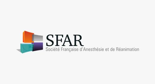 logo SFAR